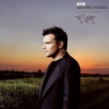 ATB - Seven Years 1998-2005 '2005