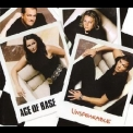 Ace Of Base - Unspeakable '2002