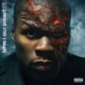 50 Cent - Before I Self Destruct '2009