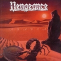 Vengeance - Arabia '1989