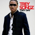 Trey Songz - Trey Day '2007
