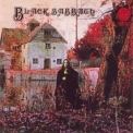 Black Sabbath - Black Sabbath [Deluxe Edition] (CD1) '2009
