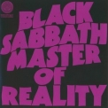 Black Sabbath - Master Of Reality (deluxe Edition) (disc1) '2009