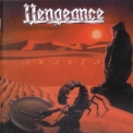 Vengeance - Arabia (CD2) '1998