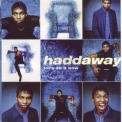Haddaway - Let's Do It Now '1998