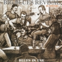 Big Blues Revival - Blues In Use '2001