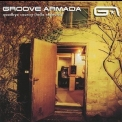 Groove Armada - Goodbye Country (Hello Nightclub) '2001