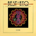 Bachman-Turner Overdrive - Best Of BTO (so Far) '1976