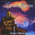 Sound Storm - Northern Wilderness '2007