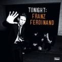 Franz Ferdinand - Tonight [Limited Edition] (CD2) '2009