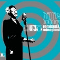 Billie Holiday - Remixed & Reimagined '2007