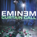 Eminem - Curtain Call (the Hits) '2005