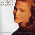 Belinda Carlisle - The Best Of Belinda, Volume 1 (uk Expanded Edition) '1992