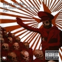 Limp Bizkit - The Unquestionable Truth (part 1) (Enhanced CD) (На замену) '2005