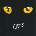 Andrew Lloyd Webber - Cats (Act One) '1981