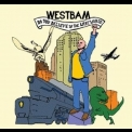 Westbam - Do You Believe In The Westworld '2005