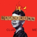 Offspring, The - Club Me [EP] '1997