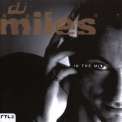 Robert Miles - In The Mix '1997