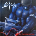 Sodom - Tapping The Vein '1992