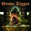 Grave Digger - The Last Supper '2005