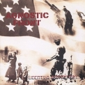Agnostic Front - Liberty & Justice For ... '1987