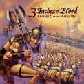 3 Inches Of Blood - Advance And Vanquish '2004