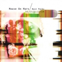 Mouse On Mars - Rost Pocks (the Ep Collection) '2003