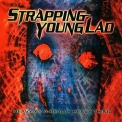 Strapping Young Lad - Heavy As A Really Heavy Thing (2006 Reissue) '1995