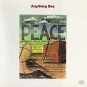 Anything Box - Peace '1990