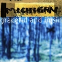 Michigan - Graceful And In Sin '2003