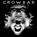 Crowbar - Odd Fellows Rest '1999