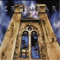 Crowbar - Broken Glass '1996