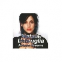 Natalie Imbruglia - Autumn Dreams '1999