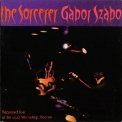 Gabor Szabo - The Sorcerer '1967
