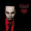 Pain - Psalms Of Extinction '2007