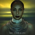 Sade - Soldier Of Love (Digital CDs) '2010