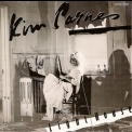 Kim Carnes - Lighthouse '1986