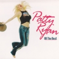 Patty Ryan - All The Best '2006