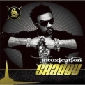 Shaggy - Intoxication '2007