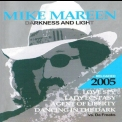 Mike Mareen - Darkness And Light '2005