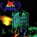 Dark Angel - Darkness Descends '1986