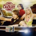 DaBuzz - Dangerous '2004