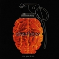 Clawfinger - Use Your Brain '1995