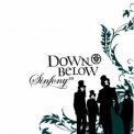 Down Below - Sinfony 23 '2008