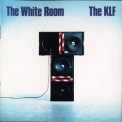 Klf, The - The White Room '1991
