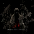 Katatonia - Night Is The New Day (Swedish Edition) '2009