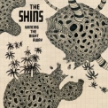 Shins, The - Wincing The Night Away (japanese Release) '2007