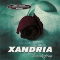 Xandria - Eversleeping [MCD] '2004
