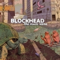 Blockhead - The Music Scene '2009