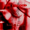 Am I Blood - The Truth Inside The Dying Sun '2005